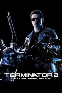 """""""Terminator 2 - Tag der Abrechnung"""""""