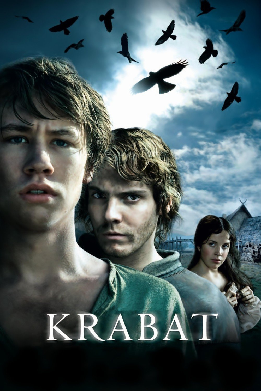 """""""Krabat"""""""