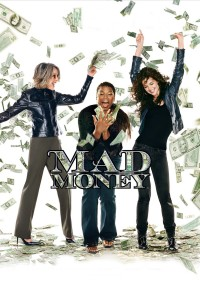 """""""Mad Money"""""""