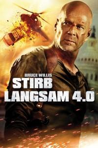 """Stirb Langsam 4.0"""