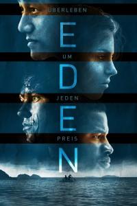 """""""Eden - Überleben um jeden Preis"""""""