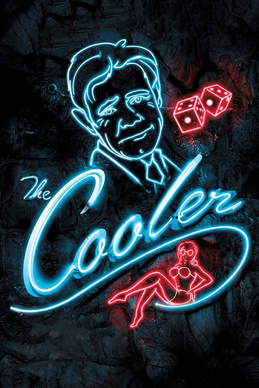 """""""The Cooler - Alles auf Liebe"""""""