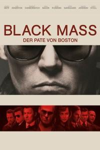 """Black Mass"""