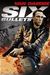 """Six Bullets"""