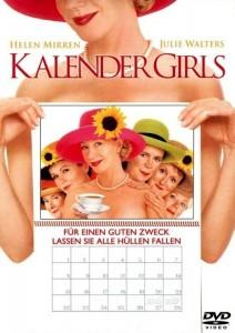 """""""Kalender Girls"""""""