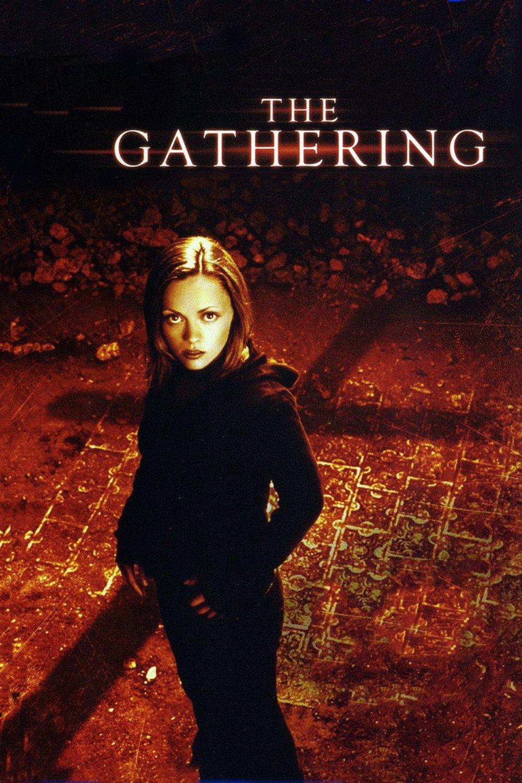"""""""The Gathering - Ich sehe das, was du nicht siehst"""""""