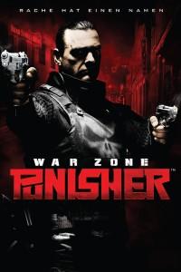 """""""Punisher: War Zone"""""""