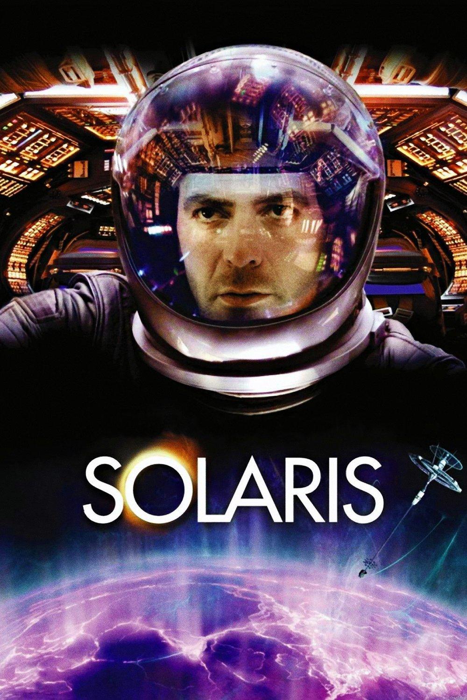 """""""Solaris"""""""