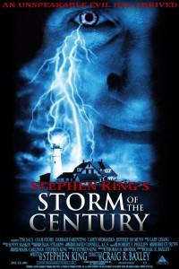 """""""Der Sturm des Jahrhunderts"""""""