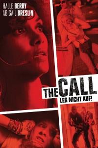 """""""The Call - Leg nicht auf!"""""""