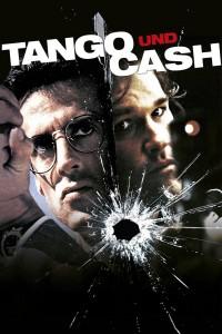 """""""Tango und Cash"""""""