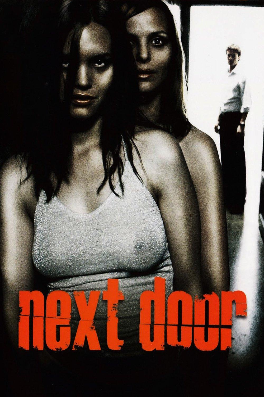 """""""Next Door"""""""