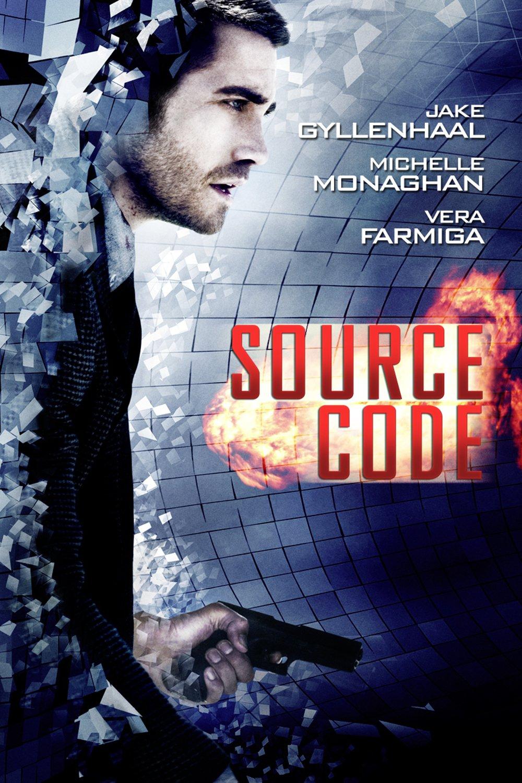 """""""Source Code"""""""