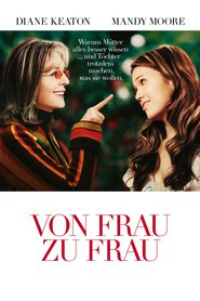 "Poster for the movie ""Von Frau zu Frau"""