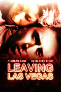 """Leaving Las Vegas"""