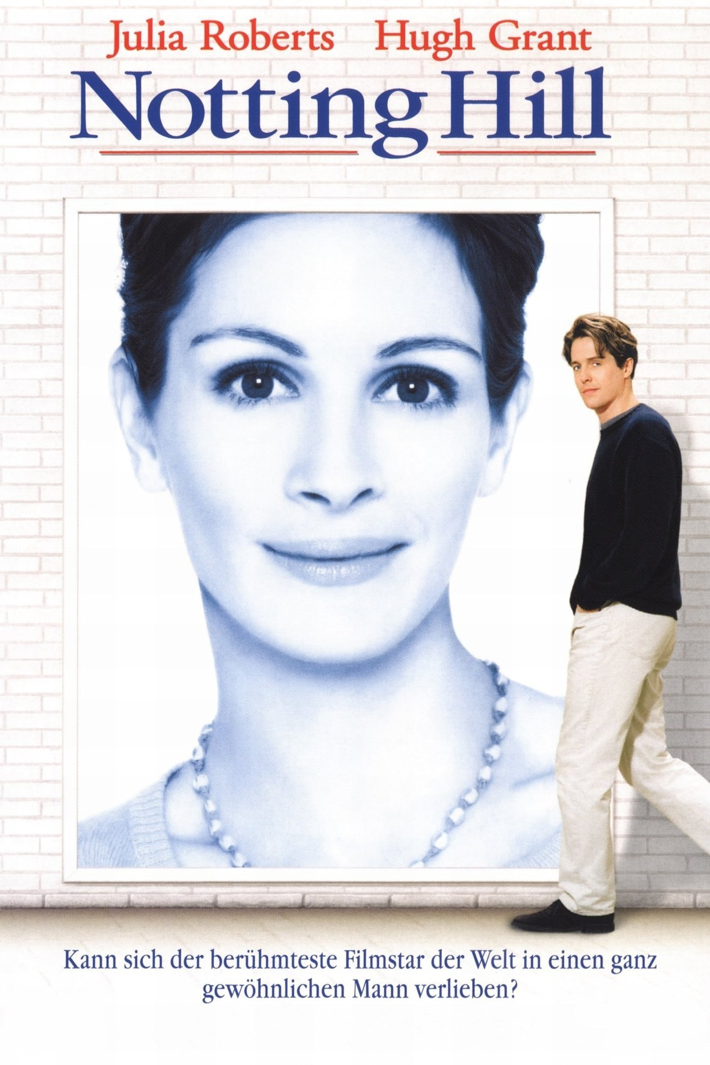 """Notting Hill"""