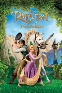 """""""Rapunzel - Neu verföhnt"""""""