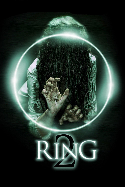 """""""Ring 2"""""""