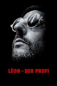 """""""Léon - Der Profi"""""""