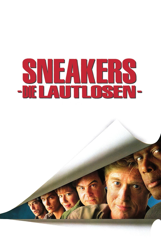 """""""Sneakers - Die Lautlosen"""""""