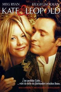 """""""Kate & Leopold"""""""