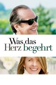"""Poster for the movie """"Was das Herz begehrt"""""""