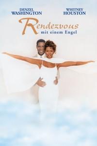 """""""Rendezvous mit einem Engel"""""""