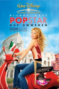 """Popstar auf Umwegen"""