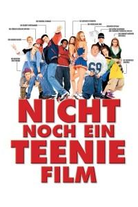 """""""Nicht noch ein Teenie-Film"""""""