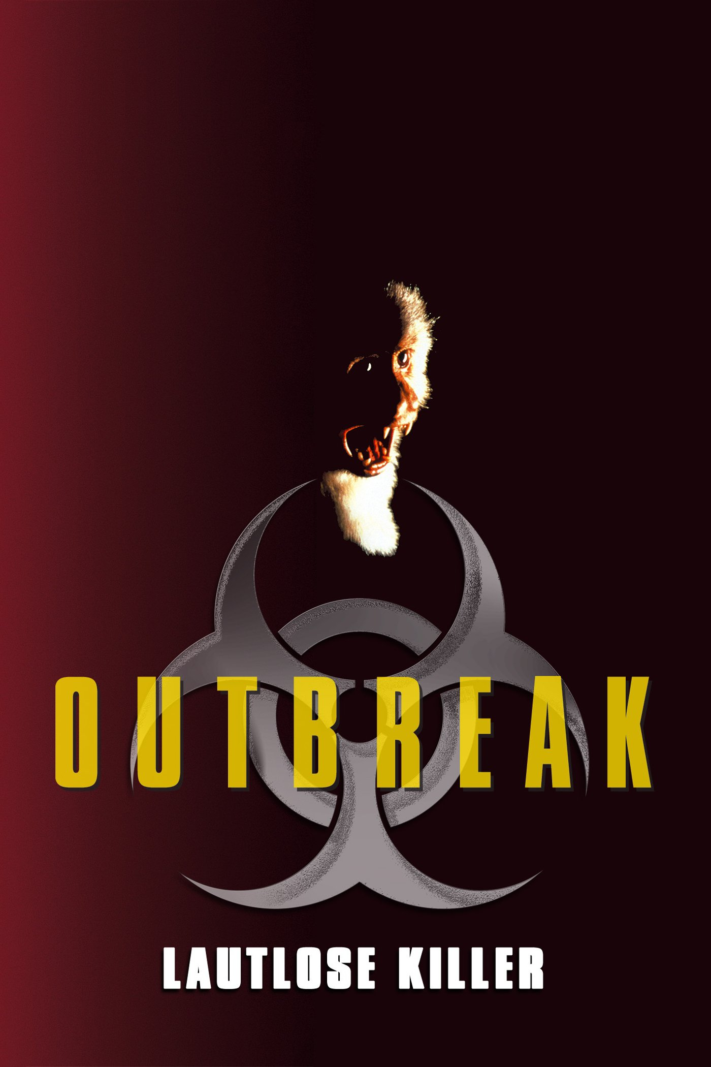 """Outbreak - Lautlose Killer"""