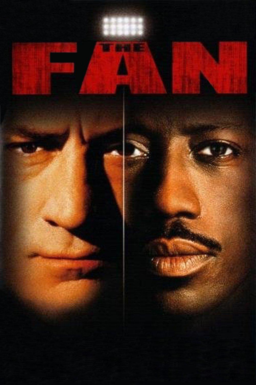"""""""The Fan"""""""