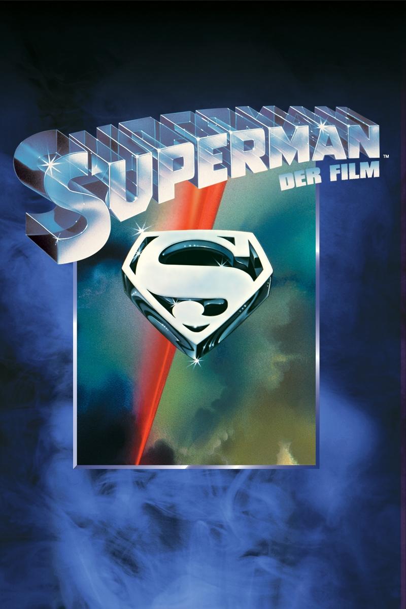 """""""Superman - Der Film"""""""