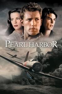 """Pearl Harbor"""