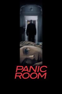 """""""Panic Room"""""""