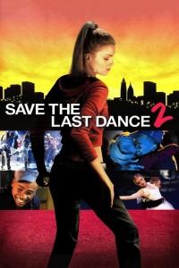 """Save the Last Dance 2"""