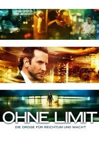 """""""Ohne Limit"""""""