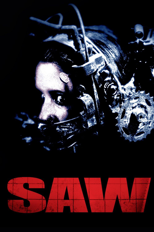 """""""Saw"""""""