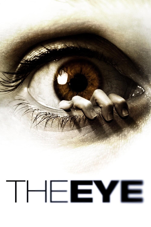 """The Eye"""