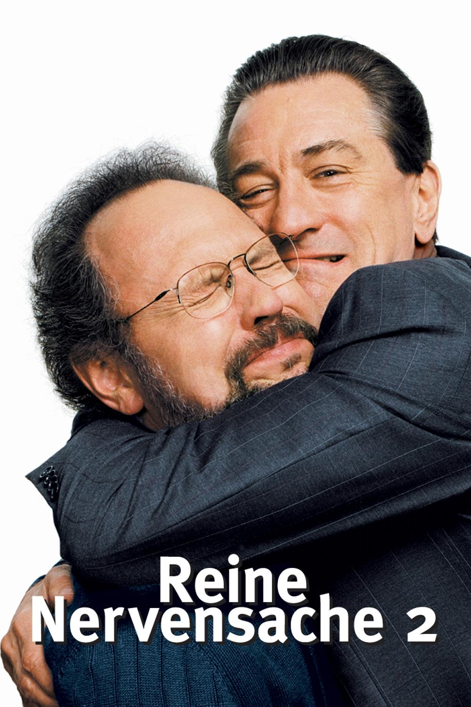 """""""Reine Nervensache 2"""""""