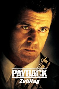 """Payback - Zahltag"""