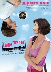 """""""Liebe lieber ungewöhnlich"""""""