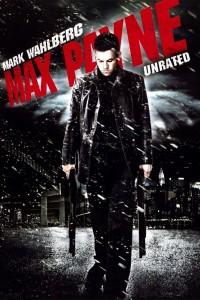 """""""Max Payne"""""""