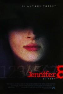 """Jennifer 8"""