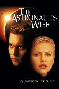 """""""Astronaut's Wife - Das Böse hat ein neues Gesicht"""""""