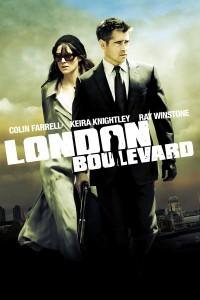 """""""London Boulevard"""""""