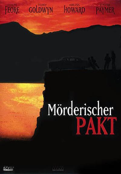 """""""Mörderischer Pakt"""""""