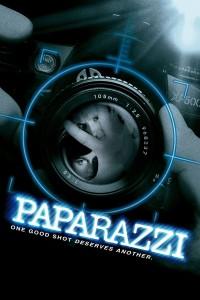 """""""Paparazzi"""""""