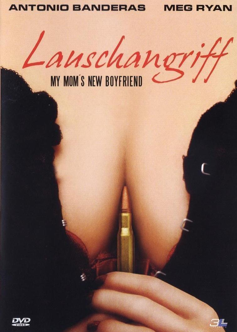 """""""Lauschangriff"""""""