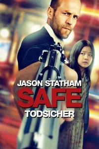 """Safe - Todsicher"""