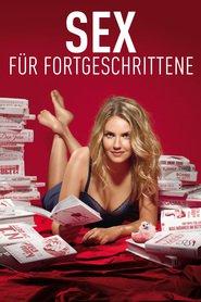 """Poster for the movie """"Sex für Fortgeschrittene"""""""